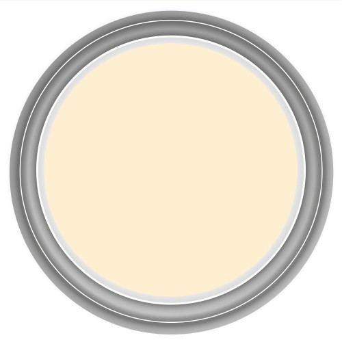 Dulux 2.5l Light & Space Matt Emulsion, Coastal Glow