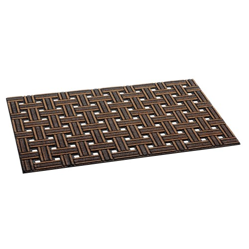 46x76 Cleanscrape Door Mat
