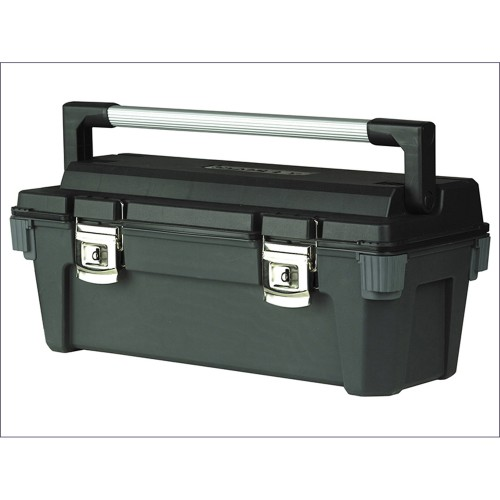 Stanley 66cm Professional Toolbox