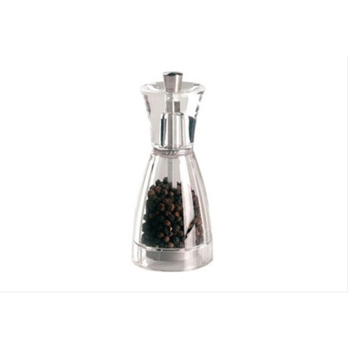 William Levene 125mm Pina Pepper Mill