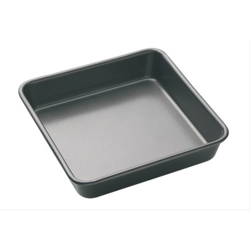 Kitchencraft MC Square Bake Pan