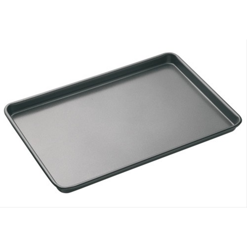 Kitchencraft MC Non-Stick Baking Tray