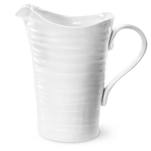 Portmeirion Sophie Conran Large Pitcher