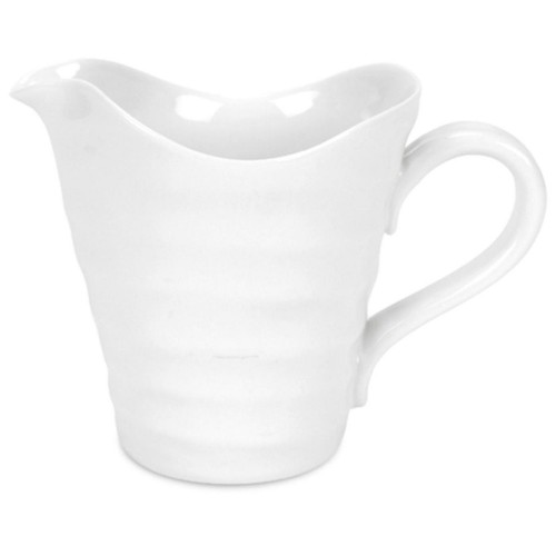 Portmeirion Sophie Conran Mini Jug 250ml