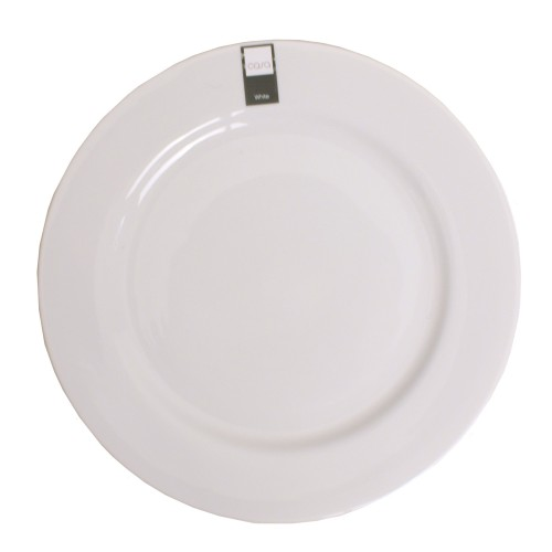 Casa Rectangle Plate 280x160mm