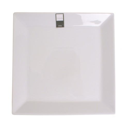 Casa Square Deep Bowl 85x85mm
