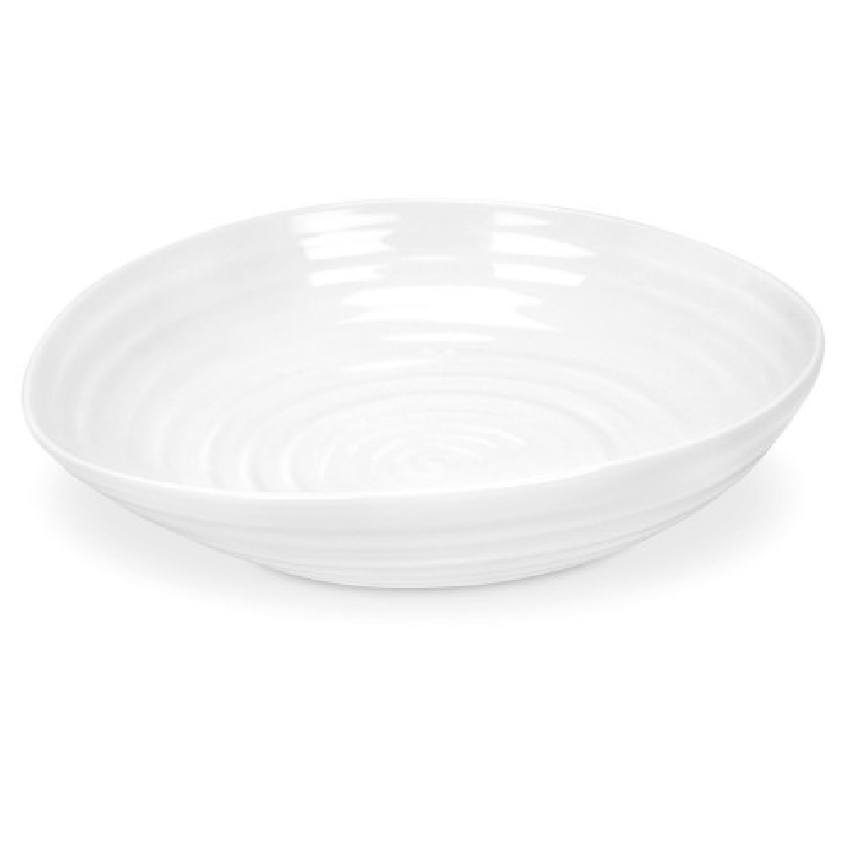 Portmeirion Sophie Conran Pasta Bowl