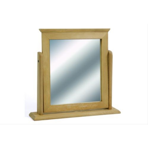 Casa Cotswold Single Mirror