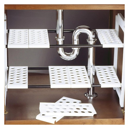 Addis Undersink Unit