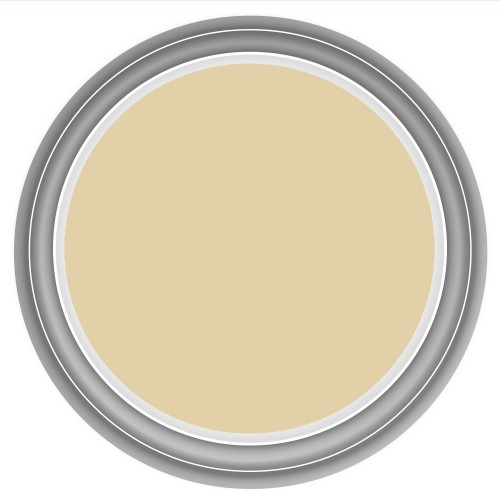 Farrow & Ball 2.5litre Estate Emulsion, No.227 Archive