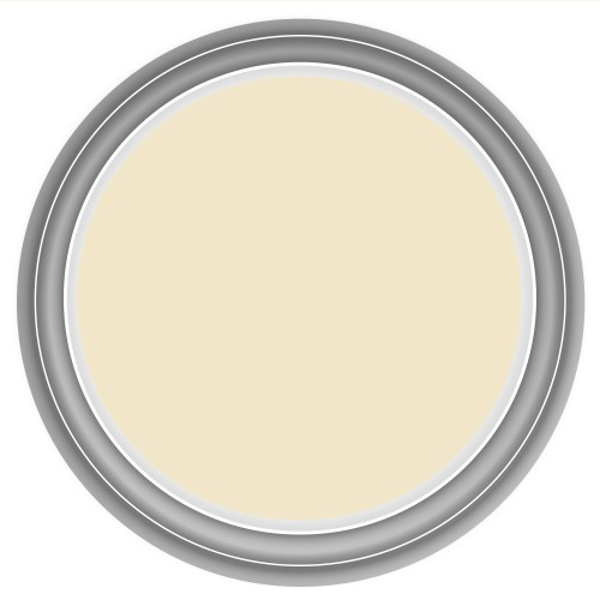 Farrow & Ball 2.5litre Esate Emulsion, No.2013 Matchstick