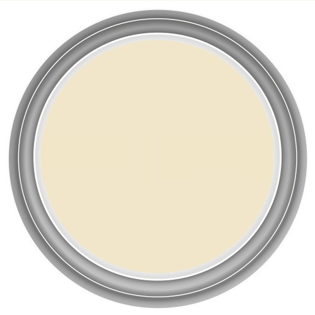 Farrow & Ball 2.5litre Modern Emulsion, No.2013 Matchstick