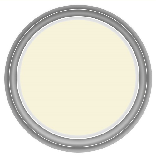 Farrow & Ball 750ml Estate Eggshell, No.2003 Pointing