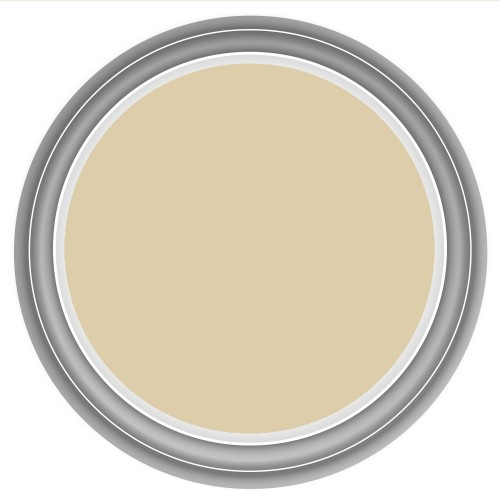 Farrow & Ball 750ml Estate Eggshell, No.226 Joa's White