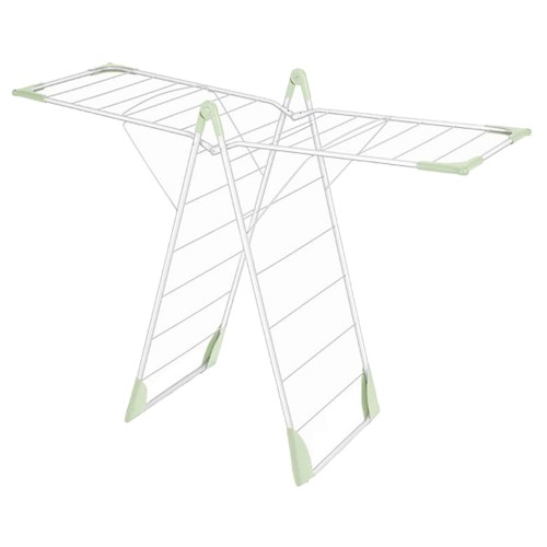 Addis X Wing Airer