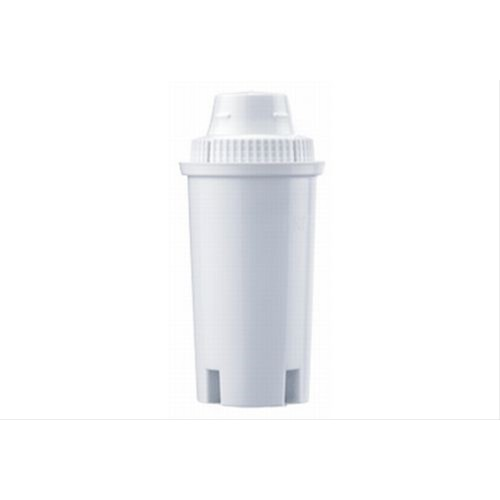 Brita Classic Cartridge Single Pack