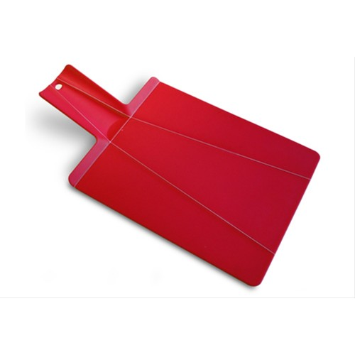 Joseph Joseph Chop 2 Pot in Red