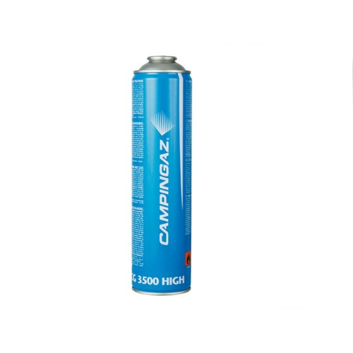 Bernzomatic Butano 350g Propane Gas Cartridge
