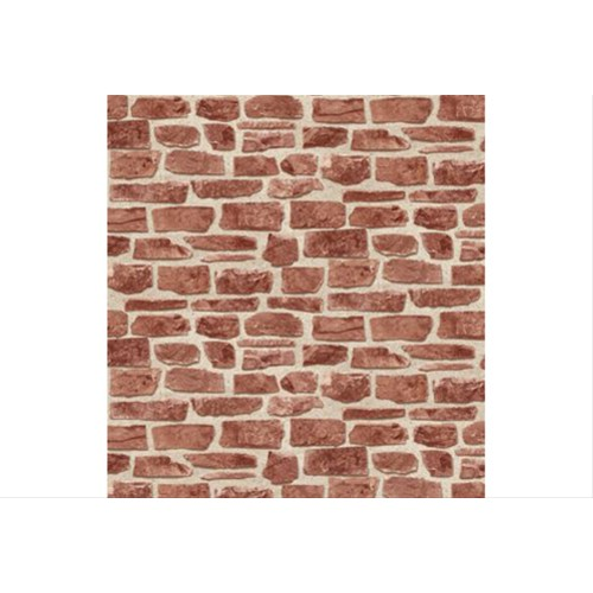 Holden Decor Brick Look Wallpaper