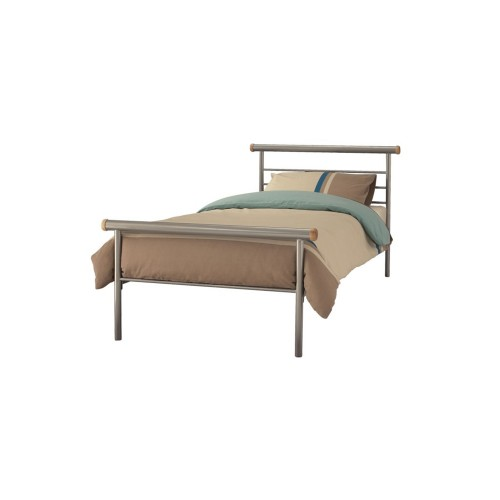 Casa Celine Double Bed Frame
