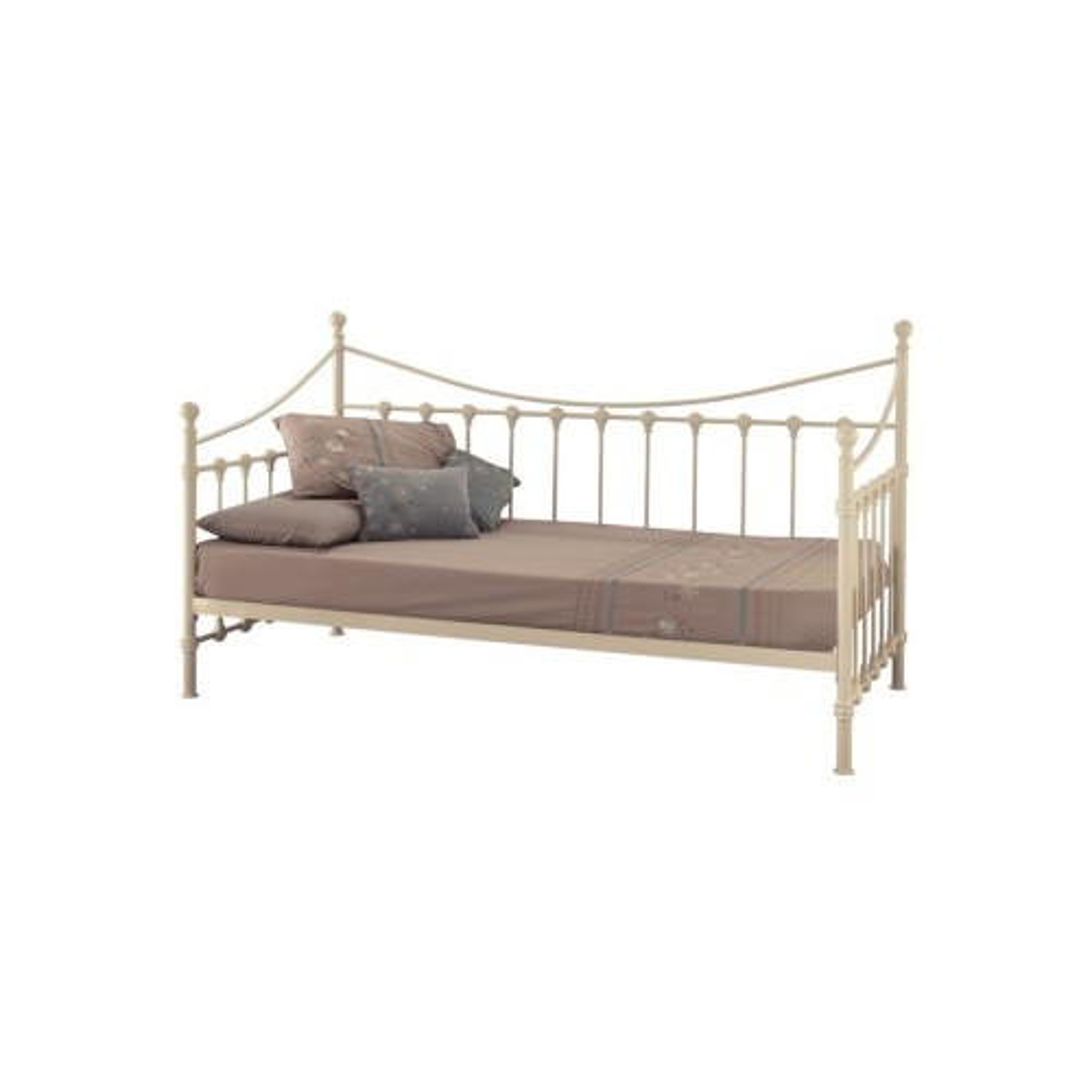 Casa Marseilles Single Day Bed