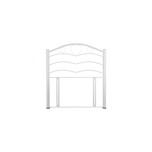 Casa Yasmin Single Headboard