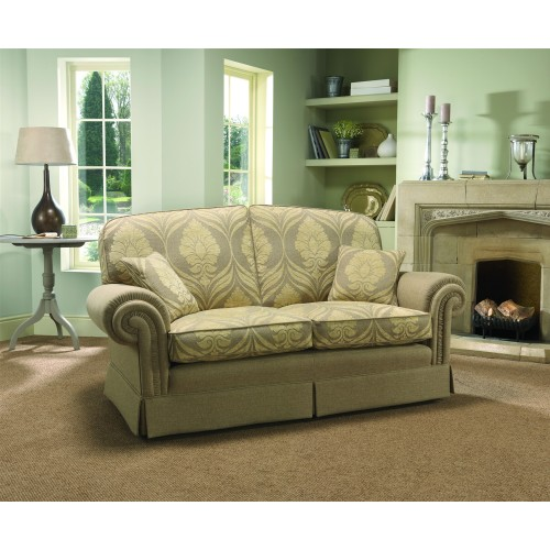 Bridgecraft Highgrove 2 Seater