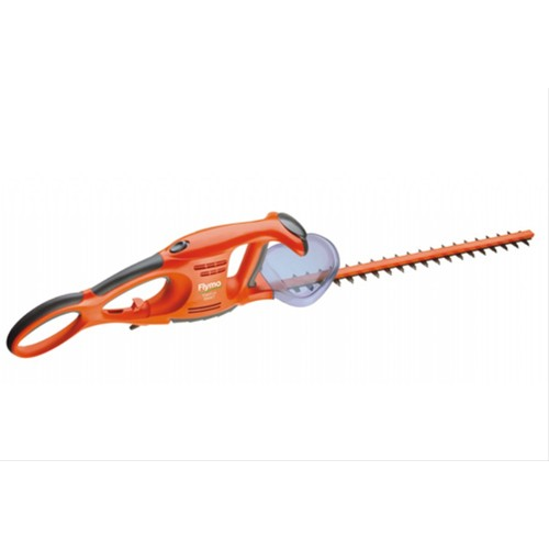 Flymo Easicut Electric Hedge Trimmer