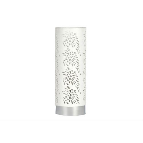 Tema Touch Table Lamp White