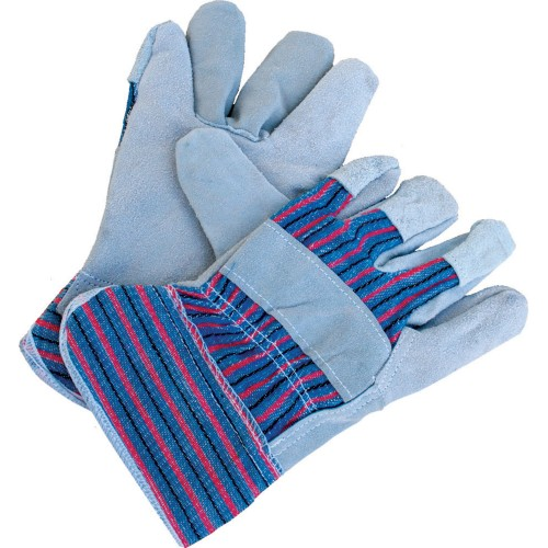 Worksafe Standard Rigger Gloves
