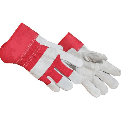 Worksafe Super Rigger Gloves