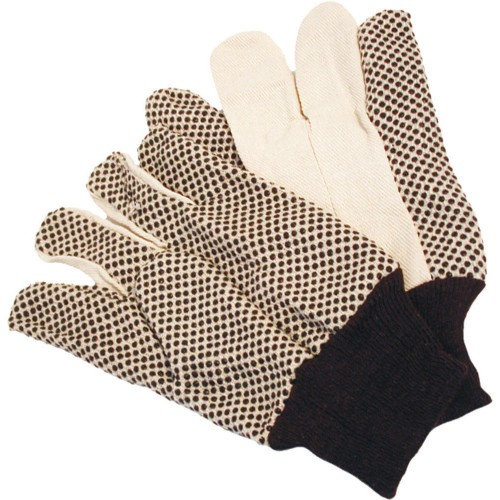 Worksafe Polka Dot Gloves