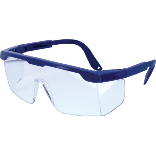 Worksafe Safety Glasses