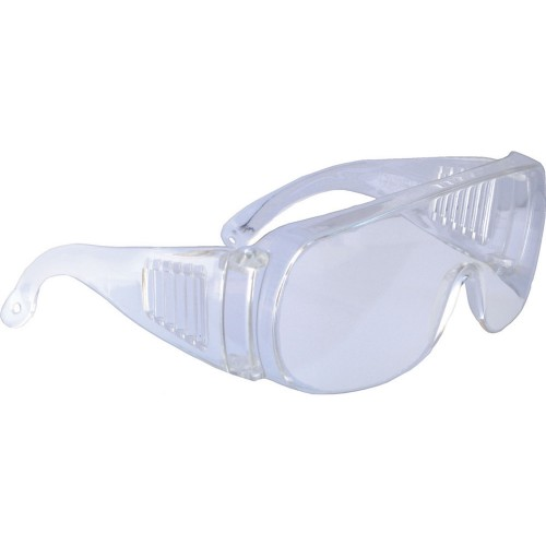 Worksafe Cover Spectacles