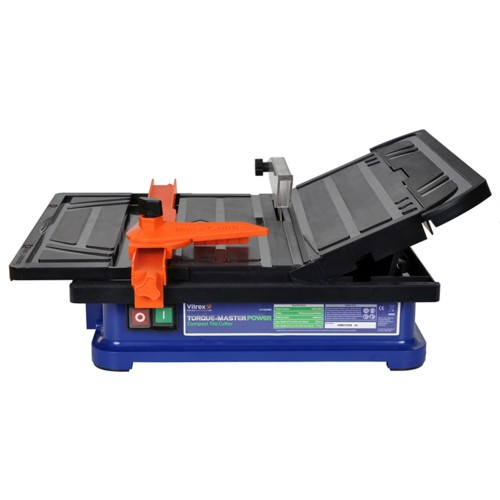 Vitrex 110mm Power Tile Cutter