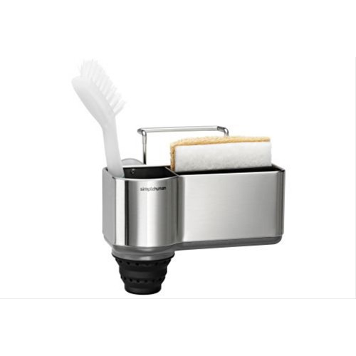 Simplehuman Kitchen Sink Caddy