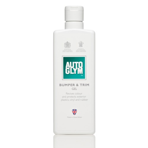 Autoglym Bumper Care, 325ML