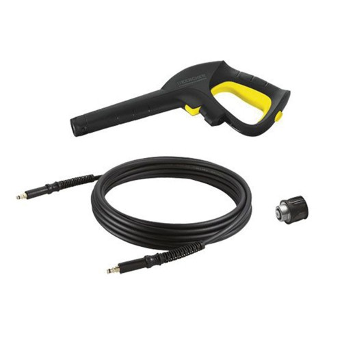 Karcher 7.5 Metre Replacement Hose and Hand Gun