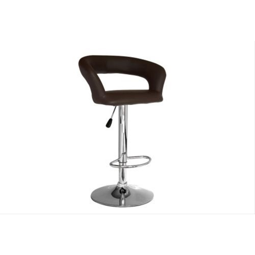 Casa Titan Bar Stool,