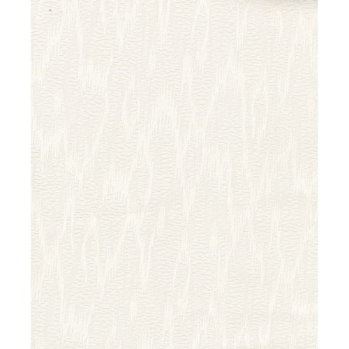 Opus Italian Vinyl Juliet Texture Wallpaper, Cream