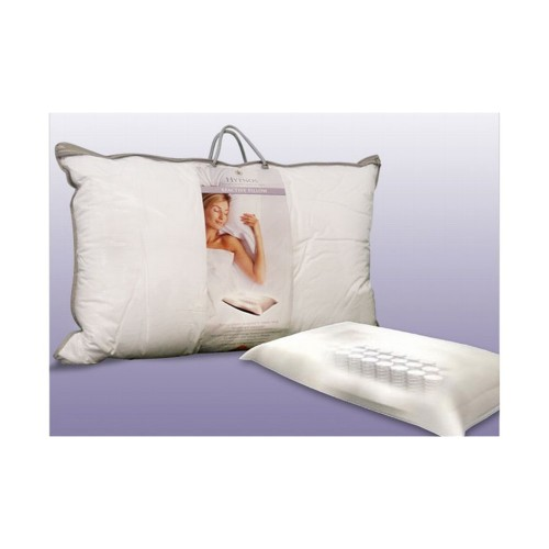 Hypnos Pocket Spring Pillow