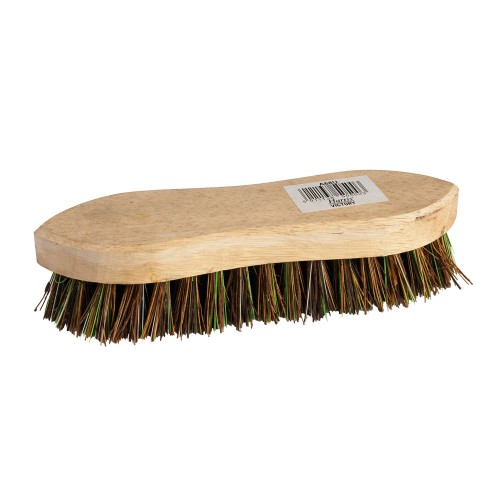 Harris 22cm Hand Scrub Brush