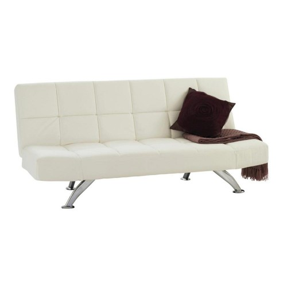 Casa Venice Sofa Bed