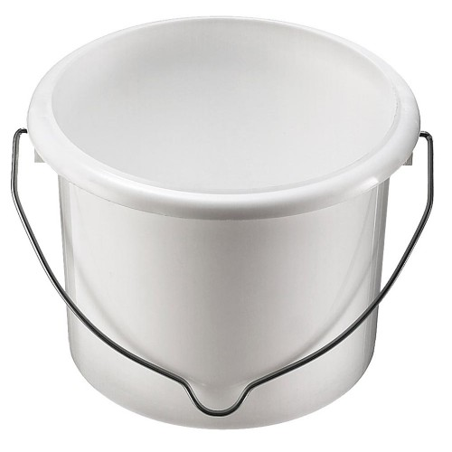 Harris 1l Paint Kettle