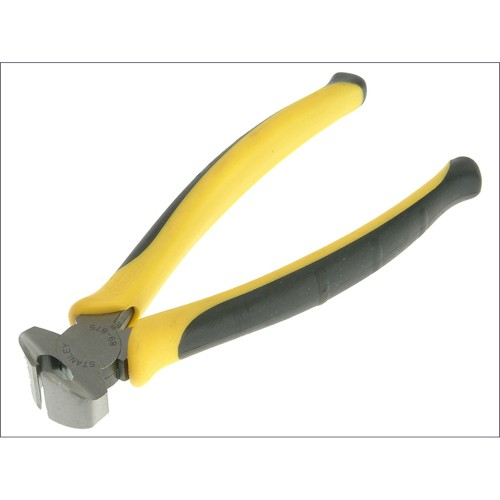 Stanley Fatmax 150mm End Cut Pliers