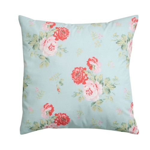 Cath Kidston Cushion Antique Rose