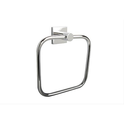 Miller 8805C Atlanta Towel Ring