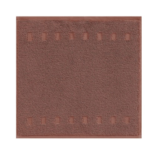 Vossen C/style Face Towel Timber