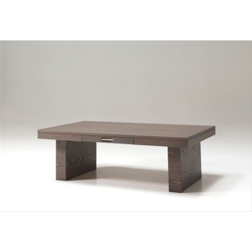 MTE Vigo Coffee Table