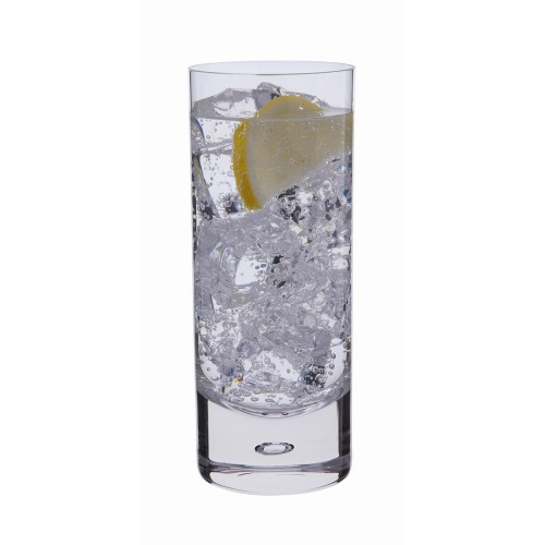 Dartington Crystal Highball Glass